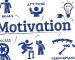 9 phương pháp tạo động lực cho nhân viên của bạn