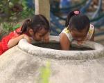 Hành trình tiết kiệm 1 tỷ m3 nước sạch và những con số bất ngờ