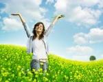 10 nguyên tắc để xây dựng thái độ tích cực