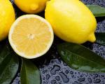 10 thực phẩm giúp cải thiện sức khỏe, phòng bệnh nên dùng mỗi ngày