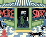 When Your Company Has to Say Sorry, Here's How to Do It Right
