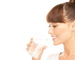 Does Drinking Water at Certain Times Of The Day Maximize Its Health Benefits?