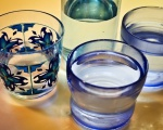 12 Unexpected Reasons to Drink More Water this New Year