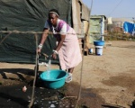 Claim that 94% in SA have access to safe drinking water…doesn't hold water