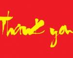 Letter Of Appreciations