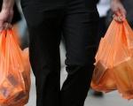 80 năm nilon làm thay đổi thế giới: Giờ cần phải hạn chế sử dụng túi nilon