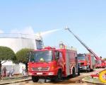 Biện pháp phòng cháy chữa cháy các doanh nghiệp nhỏ cần biết