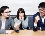 12 lỗi nguỵ biện giao tiếp chị em nên nằm lòng để tranh luận cho sang lại không mang tiếng