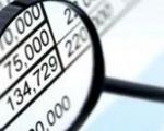 Các quy trình kiểm toán hệ thống thông tin
