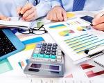 Ảnh hưởng phần mềm đánh giá kết quả KPI trong sản xuất là gì?