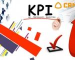 14 chỉ số KPI trong sản xuất doanh nghiệp KHÔNG THỂ THIẾU