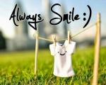 Hãy có một thái độ sống tích cực!