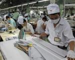 Ngành dệt may Việt Nam: Thúc đẩy thực hiện các giải pháp sản xuất sạch hơn nhằm nâng cao sức cạnh tranh