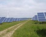 Tác hại tới môi trường của pin mặt trời