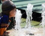5 giải pháp về bảo đảm nguồn nước sạch
