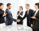 Rèn luyện kỹ năng giao tiếp và truyền đạt thông tin hàng ngày