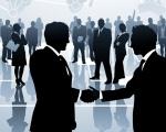 Xây dựng mối quan hệ tốt nơi làm việc