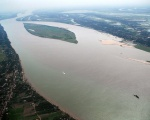 Đảm bảo an ninh nguồn nước xuyên biên giới tại lưu vực sông Mê Công
