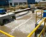 Tối ưu hóa các phương án phát triển hệ thống thoát nước