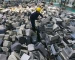 Việt Nam có nguy cơ trở thành bãi rác công nghệ của thế giới