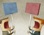 Tranh luận thông minh, tránh lỗi ngụy biện
