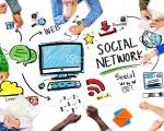 Nguyên tắc Ba đúng trong truyền thông nội bộ doanh nghiệp