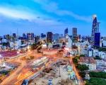 Kinh tế Việt Nam vẫn đang tiến lên phía trước