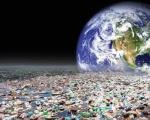 Thực trạng môi trường hiện nay trên thế giới đang ở mức báo động