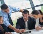 10 lời khuyên hiệu quả để duy trì mối quan hệ tốt trong công việc