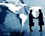 Hội nhập kinh tế quốc tế tạo nên một hình ảnh Việt Nam mới