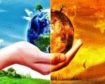 Các biện pháp bảo vệ môi trường khắc phục hậu quả biến đổi khí hậu