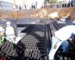 Giới thiệu công nghệ thoát nước và xử lý ô nhiễm