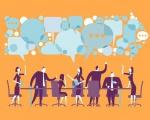 4 Xu hướng truyền thông nội bộ trong doanh nghiệp đang diễn ra