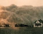 10 thảm họa môi trường đe dọa con người và trái đất