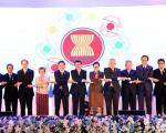 Sáng kiến hội nhập kinh tế ASEAN (IAI): Thúc đẩy phát triển cân bằng