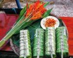 Ý nghĩa của 5 món bánh truyền thống Việt Nam ngày Tết Nguyên đán