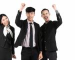 5 bước để thu hẹp khoảng cách giữa nhân viên và sếp