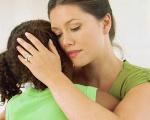 5 bước giúp trẻ biết tự nhận lỗi và nói lời xin lỗi