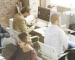 5 Bước giúp tăng chỉ số EQ: Muốn sớm thành công, làm lãnh đạo giỏi nên tham khảo ngay!