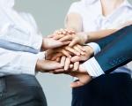 Thái độ làm việc – Yếu tố tạo thành công trong công việc