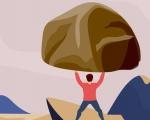 5 câu 'thần chú' giúp xây dựng kỹ năng làm việc tích cực