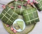5 món ăn truyền thống ngày tết