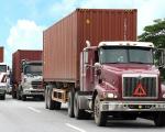 5 quy tắc vận chuyển hàng hóa Bắc Nam khi lái xe đường núi