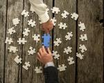 Top 5 Tips for Increasing Teamwork Efficiency