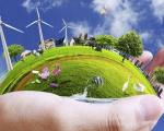 Môi trường là gì? Tại sao phải bảo vệ môi trường?