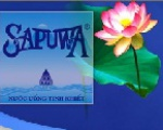 """The action month """"For the community and for the development of SAPUWA"""""""