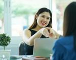 9 cách để kích thích sự nhiệt tình của nhân viên