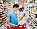 thực phẩm chế biến sẵn tốt cho sức khỏe