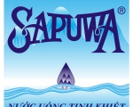 The Youth Union branch of Sapuwa successfully organized the 3rd term of Meeting (2012 – 2013)