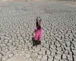700 triệu người có thể tha hương vì thiếu nước